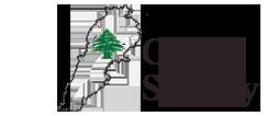 The Cedar Society